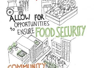ps_and_food_security